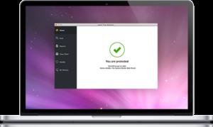 Avast Free Antivirus per Mac