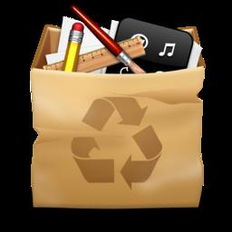 AppCleaner per Mac