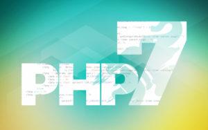 Upgrade da PHP 5.x a PHP 7.0 su Ubuntu con Nginx