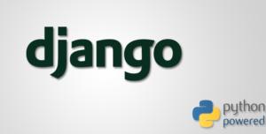 Come installare Django