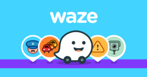 Read more about the article Waze